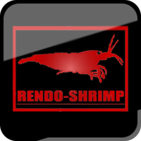 RENDO-SHRIMP Produkte