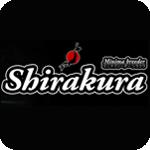 Shirakura Produkte