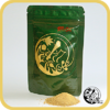 EBITENGU shrimp food (powder) 50g