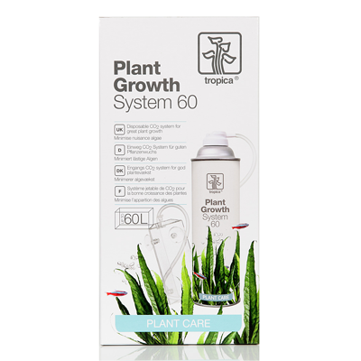 Plant Growth System 60