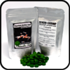 Chlorella-Tabletten 40g