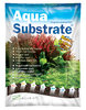 Aqua-Art Substrate Brown (Soil) 5,4 kg