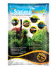 Aqua-Art Shrimp Sand Black (Soil) 4 kg